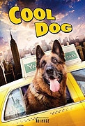 Super pes (Cool Dog)