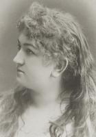 Marie Laušmanová