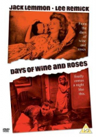 Dny vína a růží (Days of Wine and Roses)