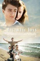 Prosincoví kluci (December Boys)
