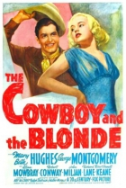 Cowboy and Blonde