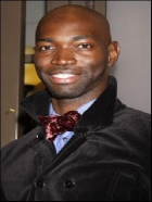Tarell Alvin McCraney