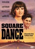Návraty (Square Dance)