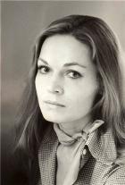 Ludmila Čursina