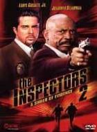 Vyšetřovatelé (The Inspectors)