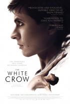 Bílá vrána (The White Crow)