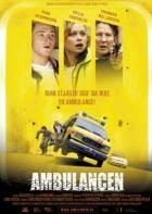 Ambulance (Ambulancen)