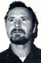 Chuck Hayward