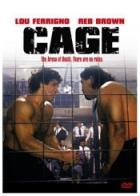 Klec smrti (Cage)