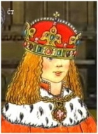 Od krále Holce po Jagellonce