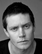 Nathan Page