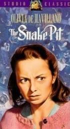 Hadí jáma (The Snake Pit)