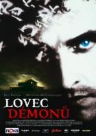 Lovec démonů (Frailty)