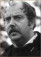Jurij Rudčenko