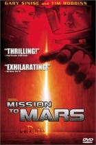 Mise na Mars (Mission To Mars)