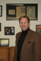 Ted J. Pryor
