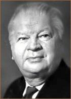 Anatolij Kubackij