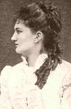 Klementina Kalašová