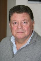 Miroslav Šnajdr