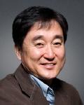 Hyung-gu Kim