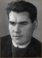 Timofej Lebešev