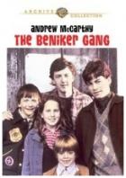 Benikerova parta (The Beniker Gang)