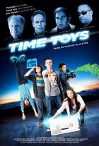 Správná parta (Time Toys)