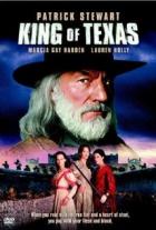 Král Lear z Texasu (King of Texas)
