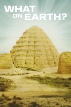 Záhadná Země (What on Earth?)