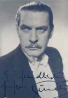 Karl Günther