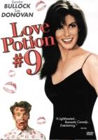 Nápoj lásky č.9 (Love Potion No.9)