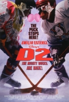 Šampióni 2 (D2: The Mighty Ducks)