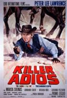 Killer adios