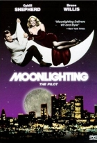 Měsíční svit (Pilot)