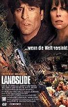 V zajetí (Landslide)