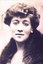 Winifred Harris