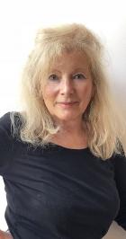 Suzanne C. Nagy