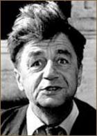 Pantělejmon Krymov