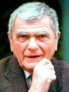 Janusz Morgenstern