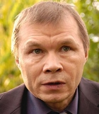 Alexandr Baširov