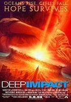 Drtivý dopad (Deep Impact)
