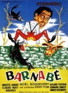 Barnabáš