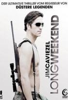 Nekonečný víkend (Long Weekend)
