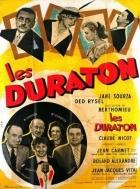Duratonovi (Les Duraton)