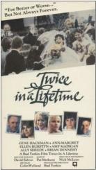 Dvakrát za život (Twice in a Lifetime)