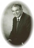 Harold F. Kress