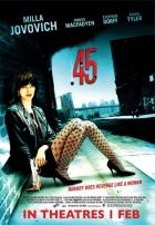 Ráže .45 (.45)