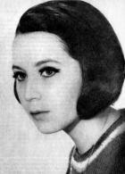 Doroteja Tončeva