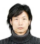Dong-ha Choi-ha
