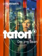 Tatort: Der irre Iwan